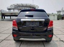 Jual Chevrolet TRAX 2017 termurah