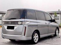 Mazda Biante 2.0 Automatic 2012 MPV dijual