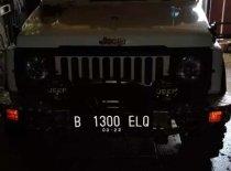 Jual Suzuki Jimny 1982 termurah