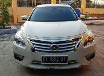 Jual Nissan Teana XV 2014