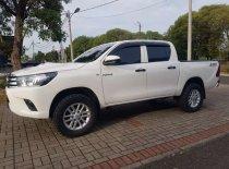 Jual Toyota Hilux 2016 termurah