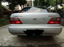 Jual Toyota Soluna GLi kualitas bagus