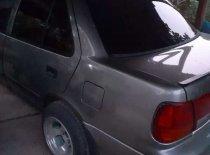 Suzuki Esteem 1992 Sedan dijual