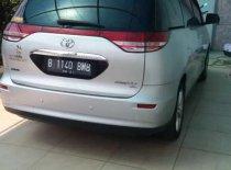 Toyota Previa 2006 MPV dijual