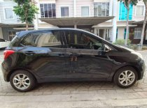 Jual Hyundai I10 2014 termurah