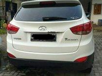 Jual Hyundai Tucson GLS kualitas bagus