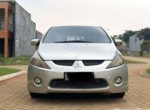 Jual Mitsubishi Grandis kualitas bagus