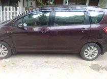 Suzuki Ertiga GL 2014 MPV dijual