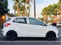 Butuh dana ingin jual Hyundai I10 GLS 2014