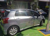 Jual Toyota Yaris 2013 termurah