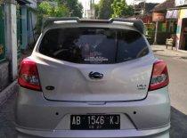 Jual Datsun GO 2018 termurah