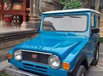 Jual Daihatsu Taft 1983, harga murah