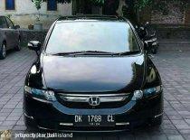 Jual Honda Odyssey 2007