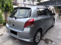 Jual Toyota Yaris S Limited 2009