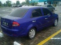 Jual Proton Saga 2012, harga murah