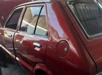 Jual Daihatsu Charade 1979, harga murah