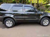 Jual Ford Escape 2005 kualitas bagus