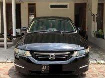 Honda Odyssey 2004 MPV dijual