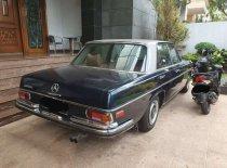 Jual Mercedes-Benz 280S 1969 kualitas bagus