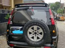 Jual Ford Everest 2008 termurah
