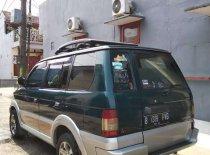 Jual Mitsubishi Kuda 2000, harga murah