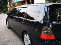 Jual Honda Odyssey 2001, harga murah