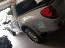 Jual Mitsubishi Triton 2014, harga murah