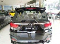 Jual Honda Mobilio RS 2019