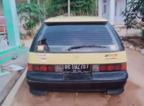 Suzuki Amenity 1990 Hatchback dijual