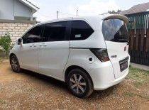 Honda Freed E 2011 MPV dijual