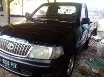 Butuh dana ingin jual Toyota Kijang Pick Up 2006