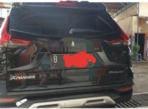 Jual Mitsubishi Xpander 2018 kualitas bagus