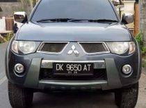 Jual Mitsubishi Triton EXCEED 2008