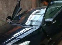 Toyota Vios G 2014 Sedan dijual