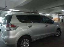 Jual Suzuki Ertiga 2013, harga murah