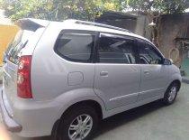 Daihatsu Xenia Xi SPORTY 2008 MPV dijual
