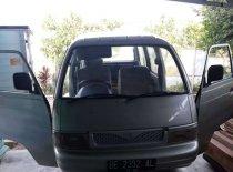 Jual Suzuki Carry 2000
