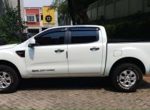 Jual Ford Ranger XLS kualitas bagus
