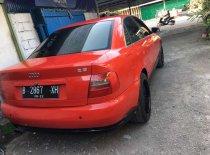 Jual Audi A4 1997, harga murah