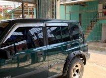 Jual Suzuki Grand Vitara 1993, harga murah