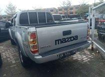 Butuh dana ingin jual Mazda BT-50 Mid 2012