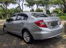 Honda Civic 2013 Sedan dijual