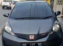 Jual Honda Jazz 2012, harga murah