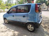 Jual Hyundai Atoz 2000 termurah
