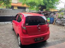 Jual Hyundai I10 2011 termurah