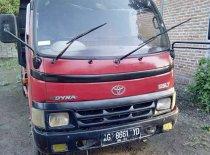 Toyota Dyna 2004 Truck dijual