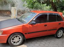 Jual Toyota Starlet 1990