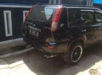 Jual Nissan X-Trail ST 2003