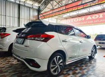 Jual Toyota Yaris 2019 termurah