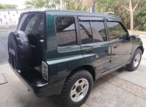 Jual Suzuki Escudo 1994, harga murah